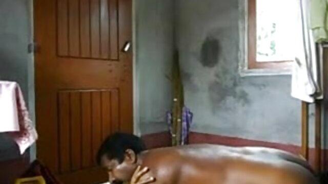క్రూరమైన స్నేహితుడు Stepp తీవ్రంగా శిక్షించడం తెలుగు సెక్స్ ఫోటోలు తన సవతి