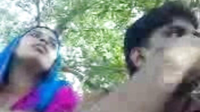 ఉద్వేగం ఫకింగ్ వేడి చిన్న పసికందు న్యూ తెలుగు సెక్స్ వీడియో