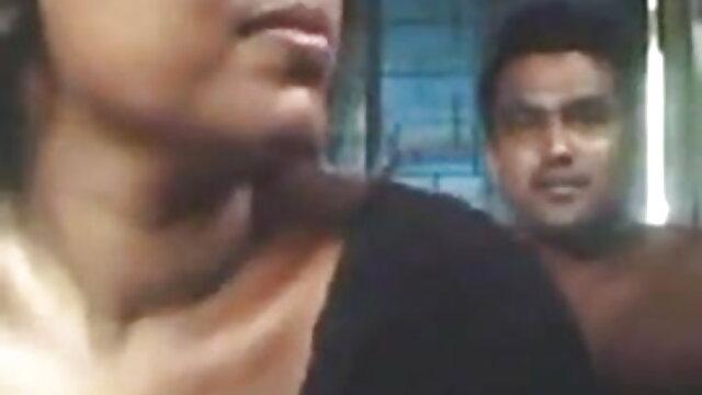 హాట్ అందగత్తె హార్డ్ ఫకింగ్ సెక్సీ వీడియో తెలుగు గెట్స్