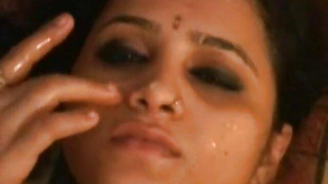 పోర్న్ మూవీ సీన్ తో Jaden కోల్ తెలుగు సెక్స్ డాట్ కాం