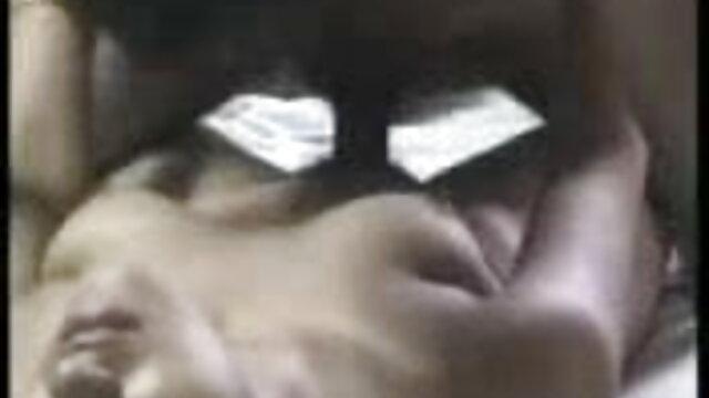 వీర్య బిఎఫ్ సెక్స్ తెలుగు ధ్రవమ్ వచేంతవరకు పెద్ధ రొమ్ములు అందమైన