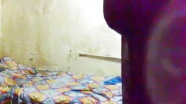 రెడ్ హెడ్ తో చాలా అందమైన సెక్స్ వీడియో తెలుగు సెక్స్ వీడియో శృంగార సినిమాలు