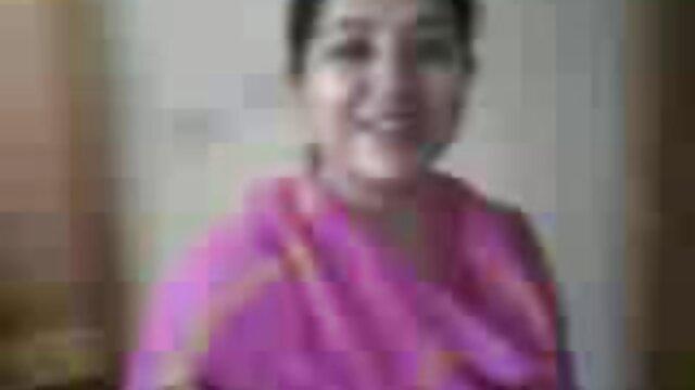 బ్రదర్ తన సోదరి ఉదయం మంచం లో విశ్రాంతి వీడియో తెలుగు సెక్స్ సెక్స్