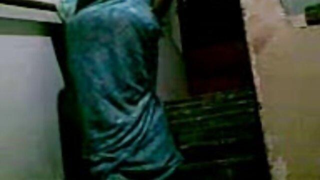 రెడ్ హెడ్ ఆమె శృంగార పుస్సీ తెలుగు సెక్స్ వీడియోస్ డాట్ కాం చూడటం అయితే స్వయం రతి