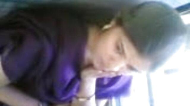 అందమైన జంట ప్రకృతిలో నాశనం తెలుగు ఫస్ట్ నైట్ సెక్స్ వీడియోస్ ఉంది