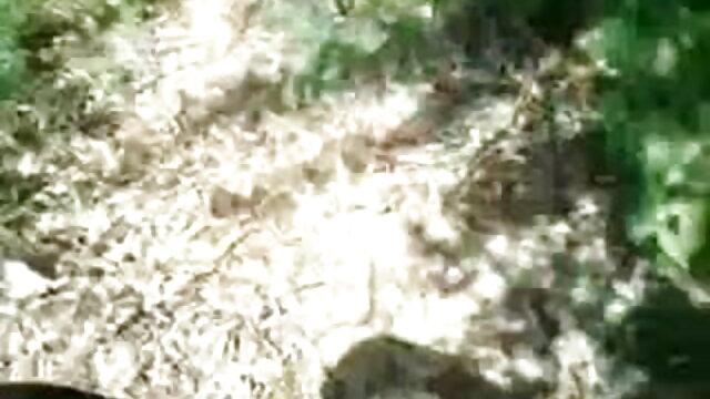 బస్టీ తల్లి స్వయం తెలుగు సెక్స్ వీడియోస్ ప్లీజ్ రతి కుమారుడు యొక్క ఆత్మవిశ్వాసం