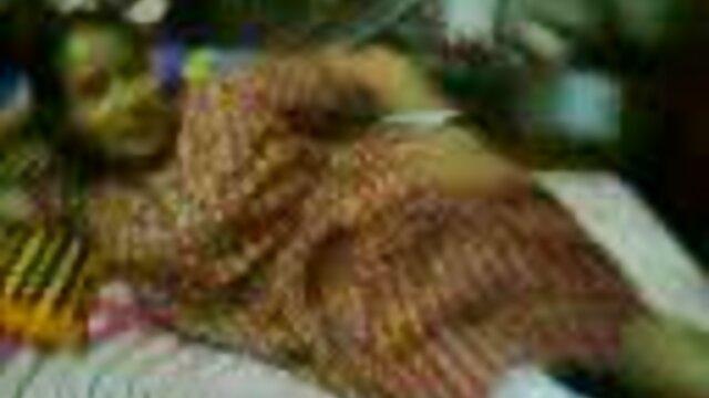 తల్లి తెలుగు సెక్స్ వీడియో మూవీస్ సేడుసుస్ సవాలే చూడండి