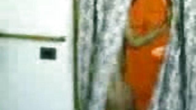 రైలు కారణాల ఆనందించే తెలుగు తెలుగు సెక్స్ వీడియోస్ రష్యన్ టీన్స్