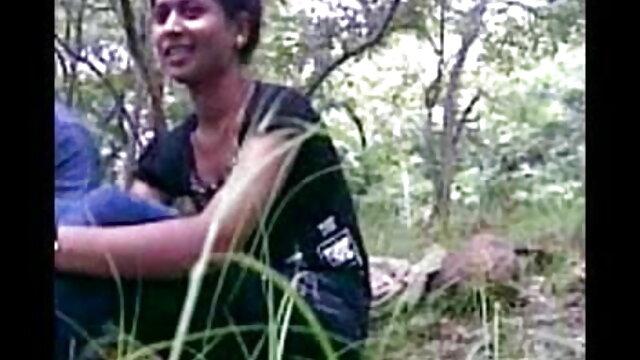 అంగ మరియు బాతు తో మీ న్యూ సెక్స్ వీడియోస్ తెలుగు షాపింగ్ కోసం చెల్లించండి