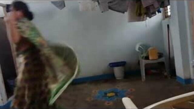 ఎబొనీ రంధ్రం ఎటువంటి న్యూ తెలుగు సెక్స్ వీడియో ప్రతిఘటన అందుబాటులో