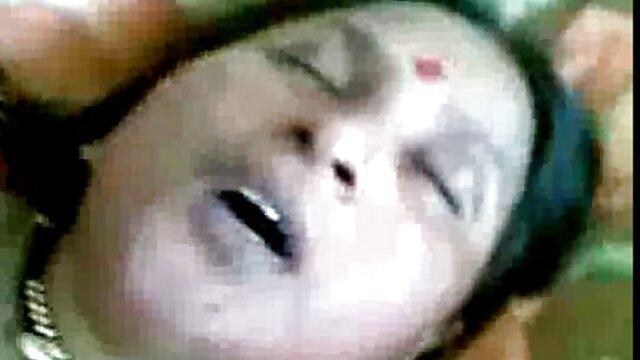 ఆమె కుమారుడు సహాయం ఉపశమనం బిఎఫ్ సెక్స్ వీడియోస్ తెలుగు లైంగిక ఉద్రిక్తత
