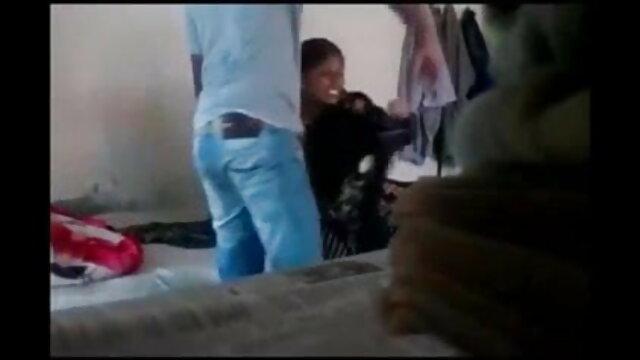 నరకం నుండి తెలుగు సెక్ష్ వీడియోలు భూతాల భయంకరమైన దూకుడు