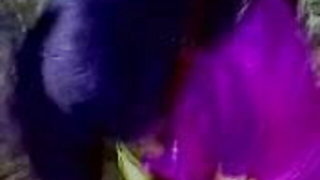 షవర్ లో బ్రదర్ భావాలని తెలుగు సెక్స్ బొమ్మలు చిన్న సోదరి