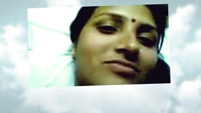 భర్త ఫకింగ్ అతని తెలుగు సెక్స్ సెక్స్ భార్య గడియారాలు