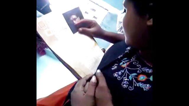 ఆమెువేషానికి వరకు బేబ్ అమ్మాయి ఫకింగ్ గెట్స్ సెక్స్ తెలుగు
