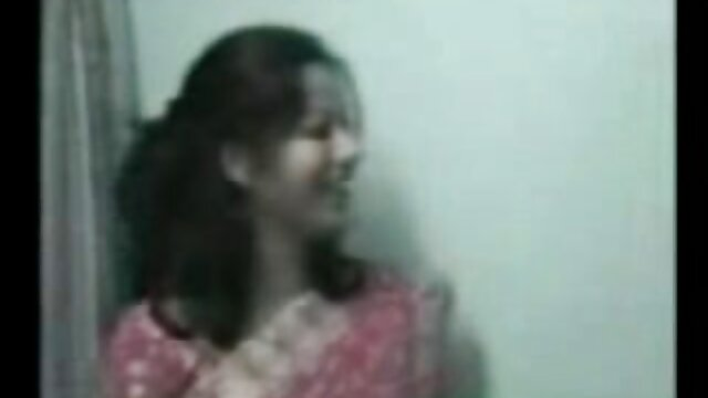 ఆమె తో ఆడాడు సెక్స్ తెలుగు మూవీ Dolos ముడ్డి ముధీరిన సెక్స్ బంతుల్లో