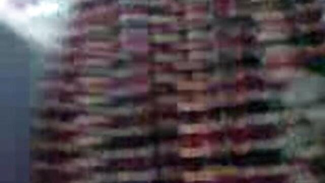 ఒక రుచికరమైన గాడిద తో తెలుగు సినిమా సెక్స్ వీడియోస్ స్త్రీ