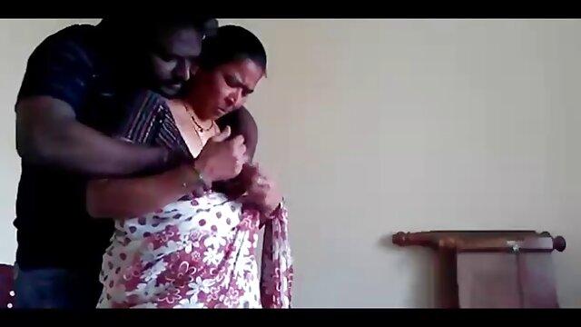 రోగి ఒక తెలుగు సెక్స్ మూవీ దుస్తులు ఒక నర్సు మానభంగం