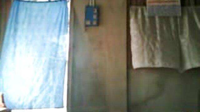 చేతి పిడికిలి తో ఇంట్లో అంగ పుస్సీ లో సెక్స్ మూవీ తెలుగులో ఒక పిడికిలి