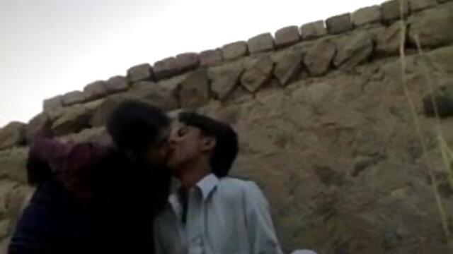 Tolsteya masturbates పూర్తి తెలుగు సెక్స్ వీడియోస్ డాట్ కాం వేగంతో కారు