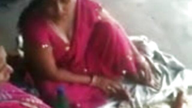 ఒక మంచి నాలుక కలిగి అంగ ఫకింగ్ నాకు కోరుకున్నాడు ఆంధ్ర సెక్స్ వీడియోస్ తెలుగు