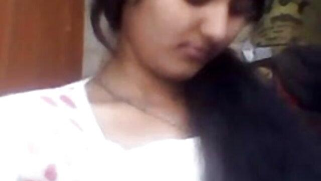 అంగ స్లిప్ కోసం లూబే నిండి తెలుగు సెక్స్ వీడియోస్ ప్లీజ్ అంగ అమ్మాయి