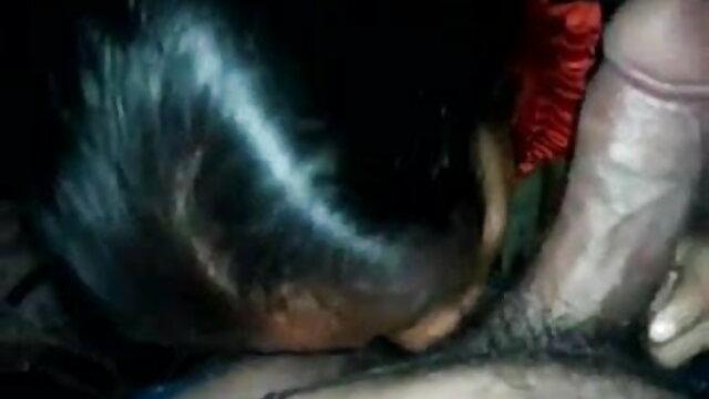 పార్కింగ్ లో మనిషి అమ్మాయి కలుసుకున్నారు పుస్సీ తెలుగు వీడియో సెక్స్ లో, ఆమె నోటిలో ఇంటికి తీసుకు