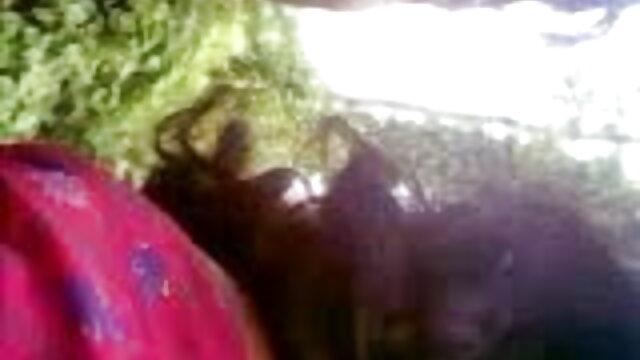 రష్యన్ ఎరుపు గృహిణి మానభంగం తెలుగు సెక్స్ తెలుగు సెక్స్ తెలుగు సెక్స్