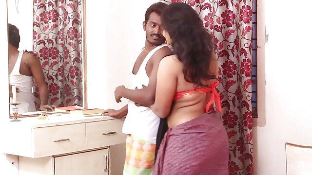 దశ-స్టెప్మామ్లో ఫక్ కోసం కొవ్వు సెక్స్ వీడియో తెలుగులో