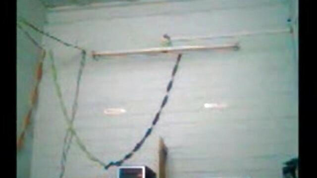 తల్లి మరియు తెలుగు సెక్స్ వీడియోస్ ప్లే రష్యన్ బాలుడు ముందు etbcebcam