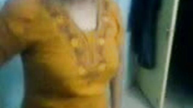 ఎంత అద్భుతమైన మీ ప్రియమైన మనిషి ఇంట్లో ఆ చూడండి కలిగి వీడియో సెక్స్ తెలుగు సెక్స్ ఉంది