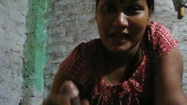 ఒక వయోజన కోసం వంటగది లో తెలుగు సెక్ష్ వీడియోలు నాటీ యంగ్ లెస్బియన్స్