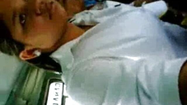 ఆమె కాళ్ళ సెక్స్ బిఎఫ్ వీడియోస్ తెలుగు మధ్య రష్యన్ గురువు పరిభ్రమిస్తుంది