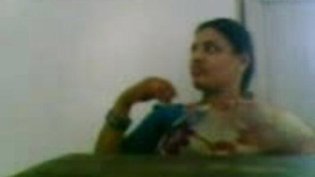 ఆమె తెలుగు sex videos ఒక ఆత్మవిశ్వాసం తినడానికి ప్రేమిస్తున్న