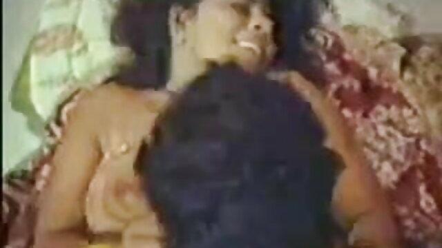 నేకెడ్ బ్లాండ్ బెడ్ న స్వయం రతి తెలుగు వీడియో సెక్స్