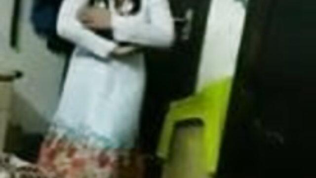 లాటిన మెడిసిన్ ఒక తెలుగు సెక్స్ వీడియో తెలుగు సెక్స్ అందమైన ముఖం తో పూర్తి