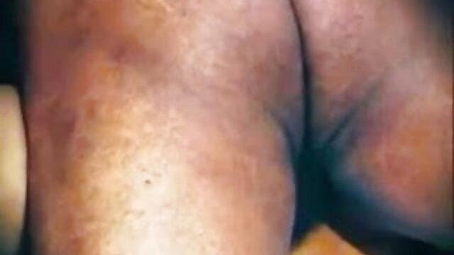 అతను మానభంగం in the ass and gagged by గే తెలుగు సెక్స్ వి రష్యన్ వెళ్ళిపో