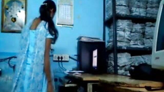 నలుపు ఆంధ్ర సెక్స్ వీడియోస్ తెలుగు స్టార్ మానభంగం ఒక అందమైన అమ్మాయి