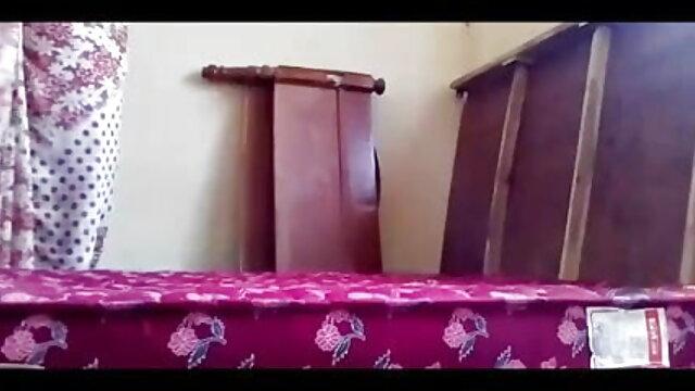యువతి ఉదయం బిఎఫ్ సెక్స్ వీడియోస్ తెలుగు గట్టి వచ్చింది