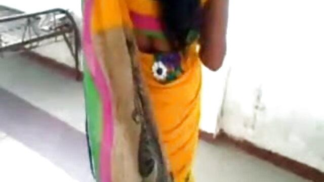బాలికల కిడ్నాప్ మరియు మైథునమి-ఎడ్ పార్ట్ 2 తెలుగు సెక్స్ బొమ్మలు