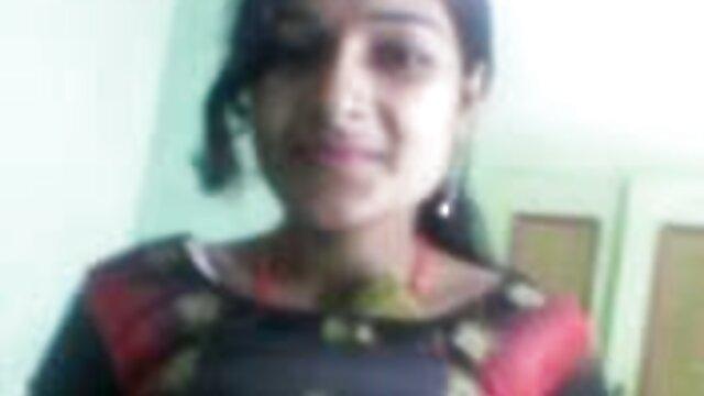 గర్భిణీ తల్లి ఆమె కుమారుడు తెలుగు సేక్స్ వీడియో తెలుగు సేక్స్ వీడియో కిక్స్