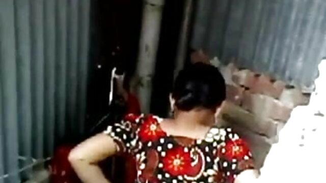 గొంతు లో ఫక్ మరియు నా ప్రియమైన స్నేహితుడు తెలుగు సెక్స్ వీడియో తెలుగు సెక్స్ యొక్క గాడిద ఫక్