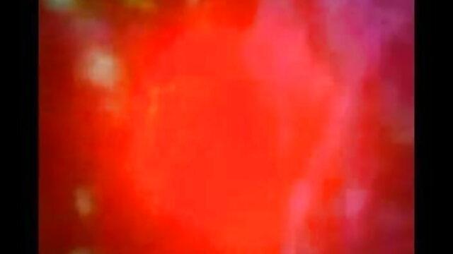 ఆశ్చర్యం రష్యన్ అమ్మాయి ఆమె ప్రేమికుడు సెక్స్ తెలుగు మూవీ చెల్లించిన