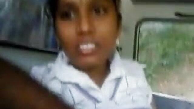 మందద యొక్క చేతివేళ్లు చాలా వాపు చేశారు తెలుగు sex