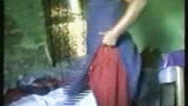 ఒక పిరికి బిజీగా మహిళ ఒక రహస్య కెమెరా తో తెలుగు తెలుగు సెక్స్ వీడియోస్ చర్మశుద్ధి మంచం వెళ్తాడు