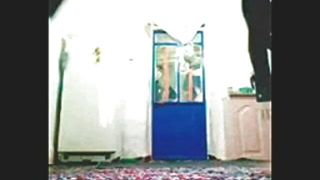 ఓరల్ ఉదయం మేల్కొలపడానికి తెలుగు సెక్స్ రొమాన్స్ నాలుక పరిపక్వ
